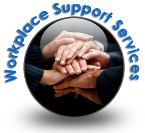 workplace-support-services-logo