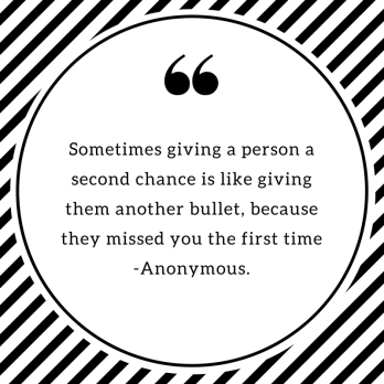 second-chance-quote