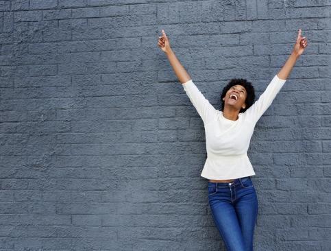 confident woman.jpg